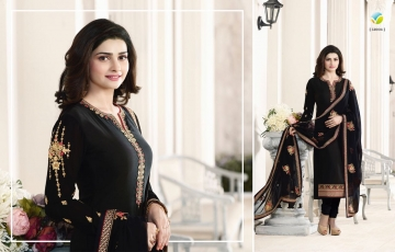 VINAY FASHION LLP PRACHI 30 COLLECTION WHOLESALE SALWAR KAMEEZ PRACHI VINAY (4)