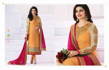 VINAY FASHION LLP QUEEN RAMAZAN SPECIAL SUITS by GOSIYA EXPORTS (4)