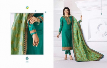VINAY FASHION LLP QUEEN RAMAZAN SPECIAL SUITS by GOSIYA EXPORTS (6)
