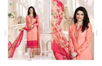 VINAY FASHION LLP SILKINA ROYAL CREAPE VOL 9 WHOLESALE RATE AT GOSIYA EXPORTS SURAT WHOLESALE SUPPLAYER AND DEALER SURAT GUJARAT (1)
