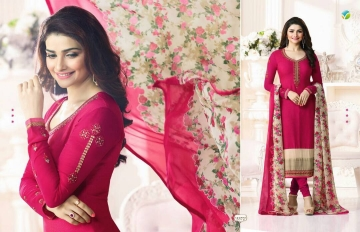 VINAY FASHION LLP SILKINA ROYAL CREAPE VOL 9 WHOLESALE RATE AT GOSIYA EXPORTS SURAT WHOLESALE SUPPLAYER AND DEALER SURAT GUJARAT (10)