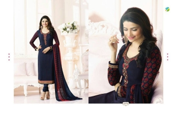 VINAY FASHION LLP SILKINA ROYAL CREAPE VOL 9 WHOLESALE RATE AT GOSIYA EXPORTS SURAT WHOLESALE SUPPLAYER AND DEALER SURAT GUJARAT (11)