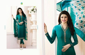 VINAY FASHION LLP SILKINA ROYAL CREAPE VOL 9 WHOLESALE RATE AT GOSIYA EXPORTS SURAT WHOLESALE SUPPLAYER AND DEALER SURAT GUJARAT (13)