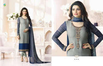 VINAY FASHION LLP SILKINA ROYAL CREAPE VOL 9 WHOLESALE RATE AT GOSIYA EXPORTS SURAT WHOLESALE SUPPLAYER AND DEALER SURAT GUJARAT (3)