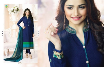 VINAY FASHION LLP SILKINA ROYAL CREAPE VOL 9 WHOLESALE RATE AT GOSIYA EXPORTS SURAT WHOLESALE SUPPLAYER AND DEALER SURAT GUJARAT (5)