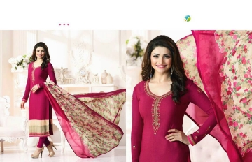 VINAY FASHION LLP SILKINA ROYAL CREAPE VOL 9 WHOLESALE RATE AT GOSIYA EXPORTS SURAT WHOLESALE SUPPLAYER AND DEALER SURAT GUJARAT (7)