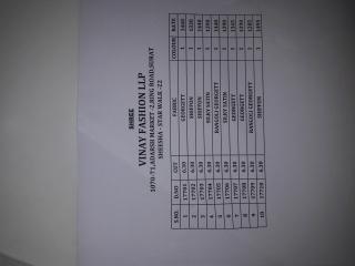 Z-VINAY-FASHION-STARWALK-VOL-22-WHOLESALE-VINAY-SAREE-1