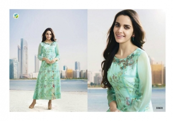VINAY FASHION LLP TUMBA METRO KURTIS WHOLESALE RATE AT SURAT GOSIYA EXPORTS WHOLESALE DEALER AND SUPPLAYER SURAT GUJARAT (10)