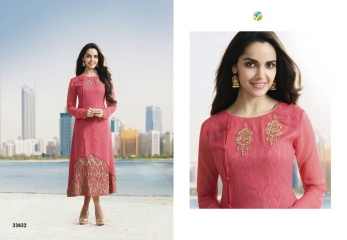 VINAY FASHION LLP TUMBA METRO KURTIS WHOLESALE RATE AT SURAT GOSIYA EXPORTS WHOLESALE DEALER AND SUPPLAYER SURAT GUJARAT (11)