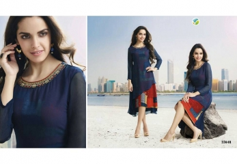 VINAY FASHION LLP TUMBA METRO KURTIS WHOLESALE RATE AT SURAT GOSIYA EXPORTS WHOLESALE DEALER AND SUPPLAYER SURAT GUJARAT (6)