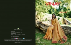 Vinay fashion presents sheesha sparkle 2 (3)
