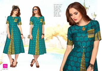 VINI FASHION GRAZIA COTTON (1)