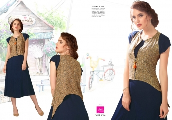 VINI FASHION GRAZIA COTTON (3)
