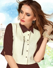 VINI FASHION GRAZIA COTTON