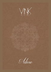 Vink adore rayon kurti and plazzo sets catalog BY GOSIYA EXPORTS (3)