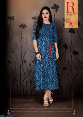 Vink envy Kurties collection wholesale price ONLINE BY GOSIYA EXPORTS SURAT (10)