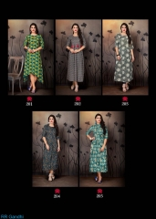Vink envy Kurties collection wholesale price ONLINE BY GOSIYA EXPORTS SURAT (11)