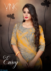 Vink envy Kurties collection wholesale price ONLINE BY GOSIYA EXPORTS SURAT (13)