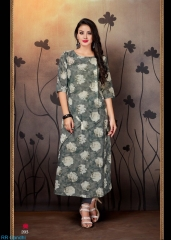 Vink envy Kurties collection wholesale price ONLINE BY GOSIYA EXPORTS SURAT (3)