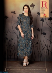Vink envy Kurties collection wholesale price ONLINE BY GOSIYA EXPORTS SURAT (4)