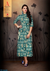 Vink envy Kurties collection wholesale price ONLINE BY GOSIYA EXPORTS SURAT (5)