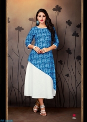 Vink envy Kurties collection wholesale price ONLINE BY GOSIYA EXPORTS SURAT (6)