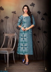 Vink envy Kurties collection wholesale price ONLINE BY GOSIYA EXPORTS SURAT (7)