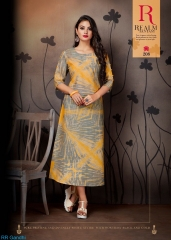 Vink envy Kurties collection wholesale price ONLINE BY GOSIYA EXPORTS SURAT (8)