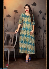 Vink envy Kurties collection wholesale price ONLINE BY GOSIYA EXPORTS SURAT (9)
