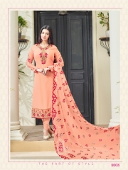 VIONA BY AAYESHA VOL 8 SALWAR KAMEEZ WHOLESALE RATE AT SURAT GOSIYA EXPORTS WHOLESALE DEALER AND SUPPLAYER SURAT GUJARAT (8)