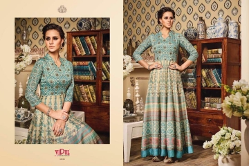 VIPUL ALL TIME SUPER DESIGNS CATALOGS OF PARTY WEAR SALWAR SUIT WHOLESLAE BEST RATE BY GOSIYA EXPORTS SURAT (19)