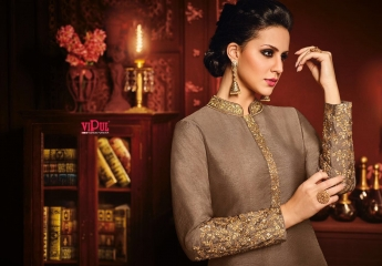 VIPUL ALL TIME SUPER DESIGNS CATALOGS OF PARTY WEAR SALWAR SUIT WHOLESLAE BEST RATE BY GOSIYA EXPORTS SURAT (24)