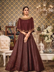 VIPUL ALL TIME SUPER DESIGNS CATALOGS OF PARTY WEAR SALWAR SUIT WHOLESLAE BEST RATE BY GOSIYA EXPORTS SURAT