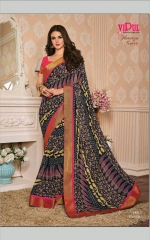 VIPUL CAT 345 FLORENZA GRACE FANCY PRINTED SAREE VIPUL CATALOG WHOLESALE BEST RATE BY GOSIYA EXPORTS SURAT (16)