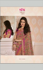 VIPUL CAT 345 FLORENZA GRACE FANCY PRINTED SAREE VIPUL CATALOG WHOLESALE BEST RATE BY GOSIYA EXPORTS SURAT (19)