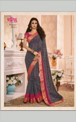VIPUL CAT 345 FLORENZA GRACE FANCY PRINTED SAREE VIPUL CATALOG WHOLESALE BEST RATE BY GOSIYA EXPORTS SURAT (20)