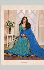 VIPUL CAT 345 FLORENZA GRACE FANCY PRINTED SAREE VIPUL CATALOG WHOLESALE BEST RATE BY GOSIYA EXPORTS SURAT (7)