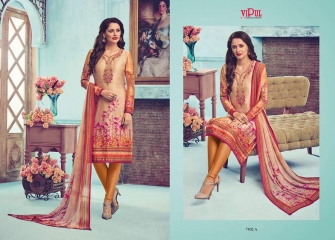 VIPUL DCAT VOL 74 SUITS CATALOG WHOLESALE VIPUL DEALER BY GOSIYA EXPORTS (1)