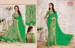 VIPUL FASHION FLORENZA GOLD (16)