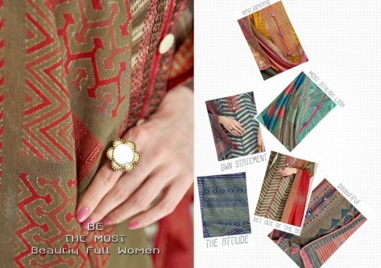 VOLONO ELAN VOL 1 CAMBRIC COTTON CASUAL SUITS SUMMER COLLECTION WHOLESALE DEALER BEST RATE BY GOSIYA EXPROTS SURAT (12)