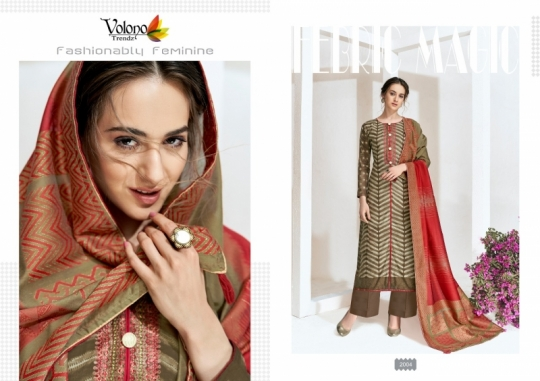 VOLONO ELAN VOL 1 CAMBRIC COTTON CASUAL SUITS SUMMER COLLECTION WHOLESALE DEALER BEST RATE BY GOSIYA EXPROTS SURAT (8)