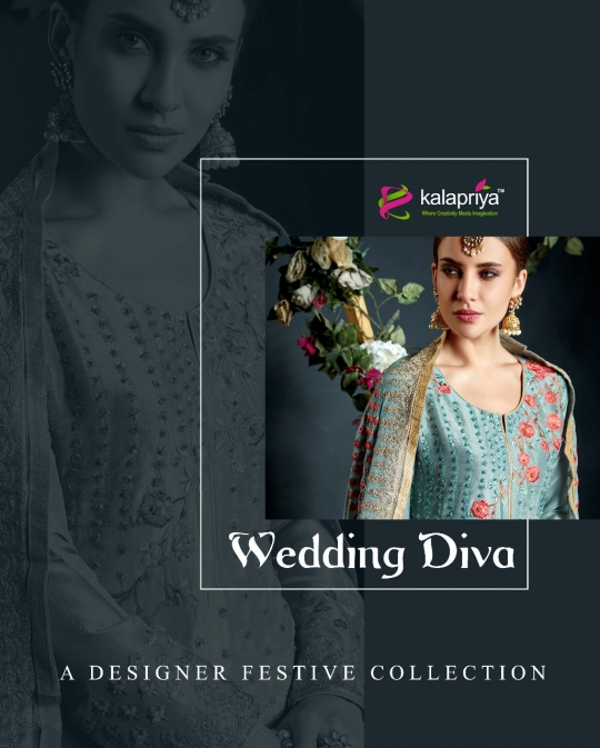 WEDDING DIVA BY KALAPRIYA  (4)