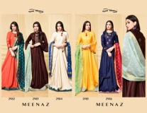 YOUR CHOICE MEENAZ (7)