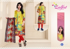 ZULFAT VOL 1 COTTON (11)