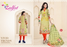 ZULFAT VOL 1 COTTON (3)