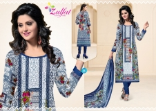 ZULFAT VOL 1 COTTON (8)
