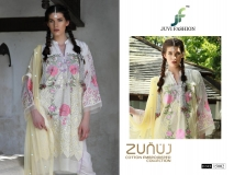 ZUNUJ JUVI FASHION (1)